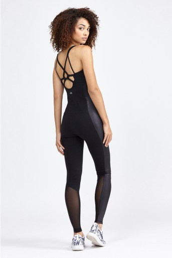 alo-blackblack-glossy-rebel-unitard-black-product-0-730245561-normal