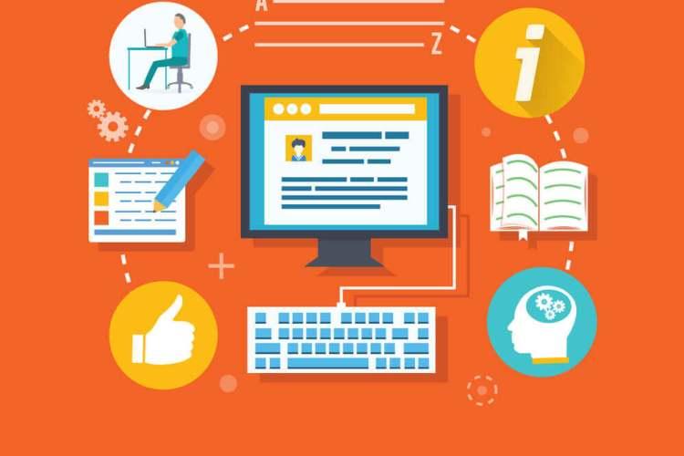 Como traçar e alcançar os objetivos de marketing do seu blog?