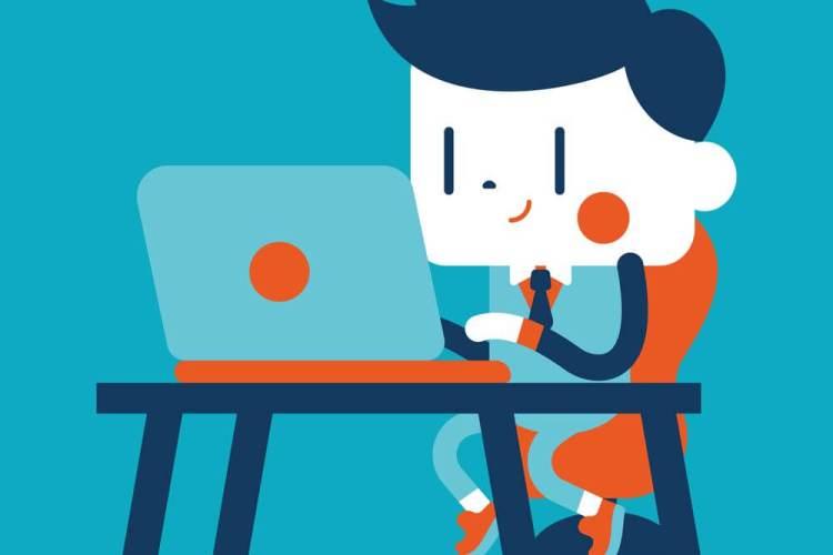 Conheça 6 plugins para WordPress indispensáveis em 2017