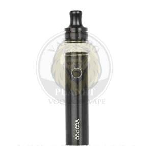 VOOPOO FINIC 20 AIO Starter Kit