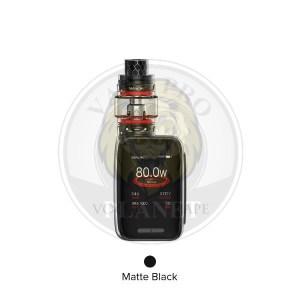 SMOK X-Priv Baby 80w