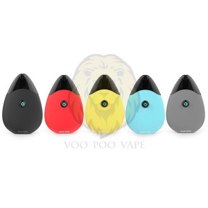 Suorin Drop Starter Kit - 2.0ml&310mah