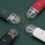 Wing Bluetooth Pod system