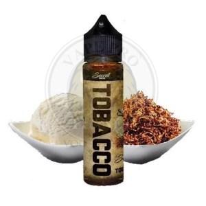Tobacco By Secret sauce 60ml 3mg
