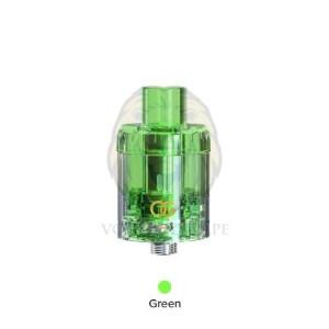 Sikary OG Disposable Sub Ohm Tank 3ml 3pcs/pack