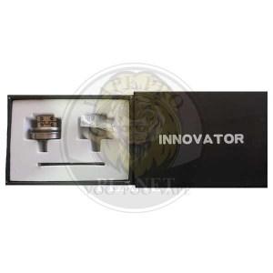 RBA coil for INNOVATOR E-Hookah