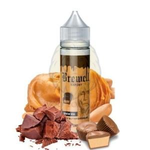 BREWELL - Peanut Butter Chocolate