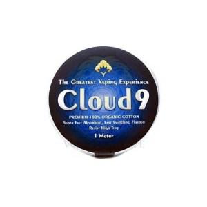 Cloud 9 Cotton