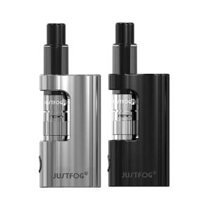 Justfog P14A Starter Kit MTL