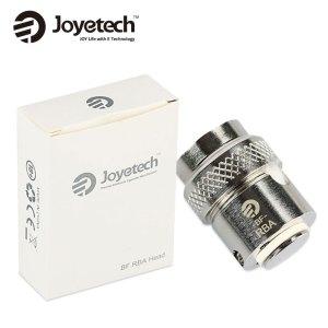 Joyetech Cubis BF RBA Coil