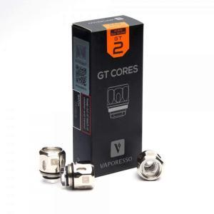 Vaporesso GT2 Coils