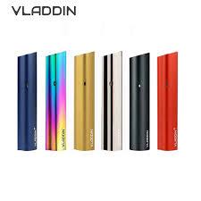 Vladdin Battery Mod 350mAh