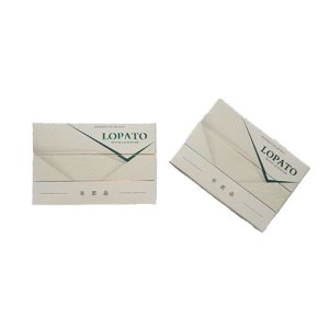 LOPATO Original Wholesome Packet