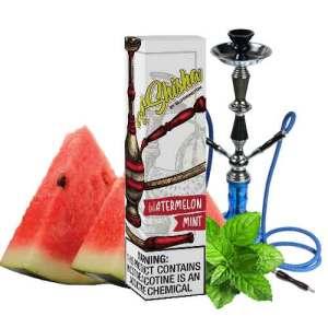 Al Shisha Watermelon Mint