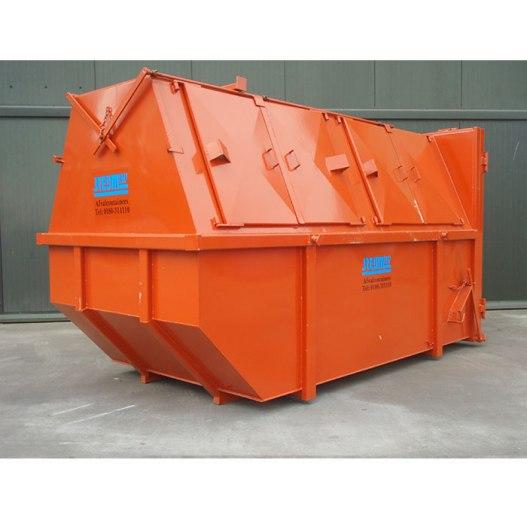10m3-gesloten-container