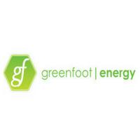 Greenfoot energie