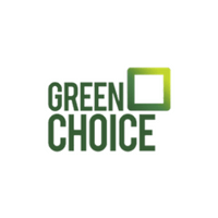 Green Choice Energie