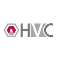 HVC energie