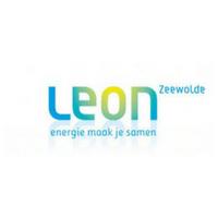 Leon zeewolde enerie