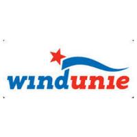 Windunie energie