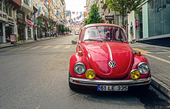 5 tips voor de voordeligste autoverzekering, bespaar vandaag nog!