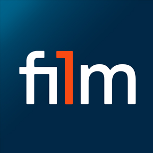 Film 1 Nederland
