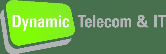 Dynamit Telecom & IT