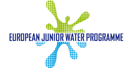 European Junior Water Programme