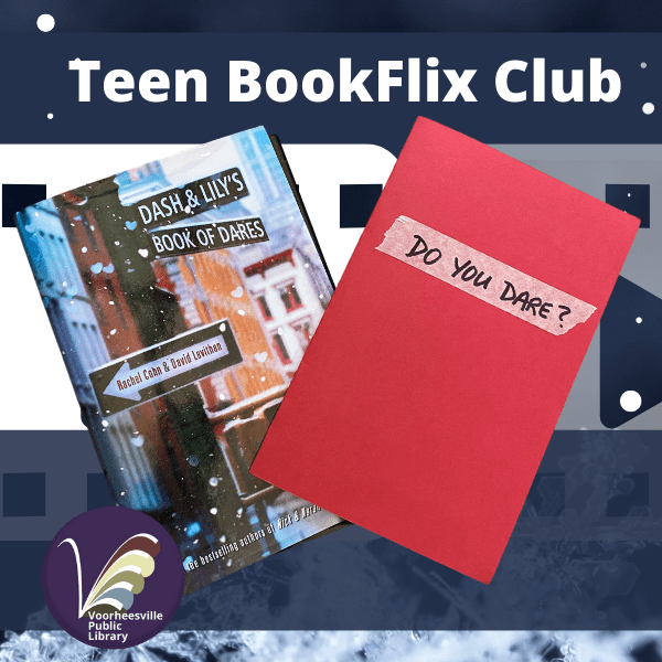Teen BookFlix.12.30.20(2)