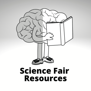 Science Fair Resources