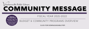 Community Report Header for Website.21.5