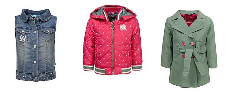 roze zomerjas