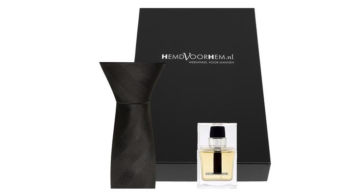 parfum man