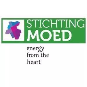 Stichting Duurzaam MOED