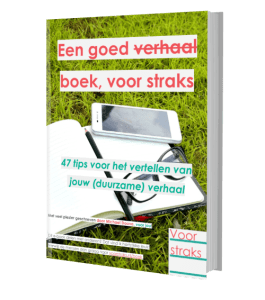ebook Michael Doove voor straks