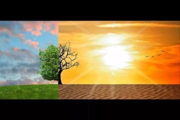 duurzaamheid probleem