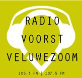 Persbericht RTV Voorst en RTV Veluwezoom