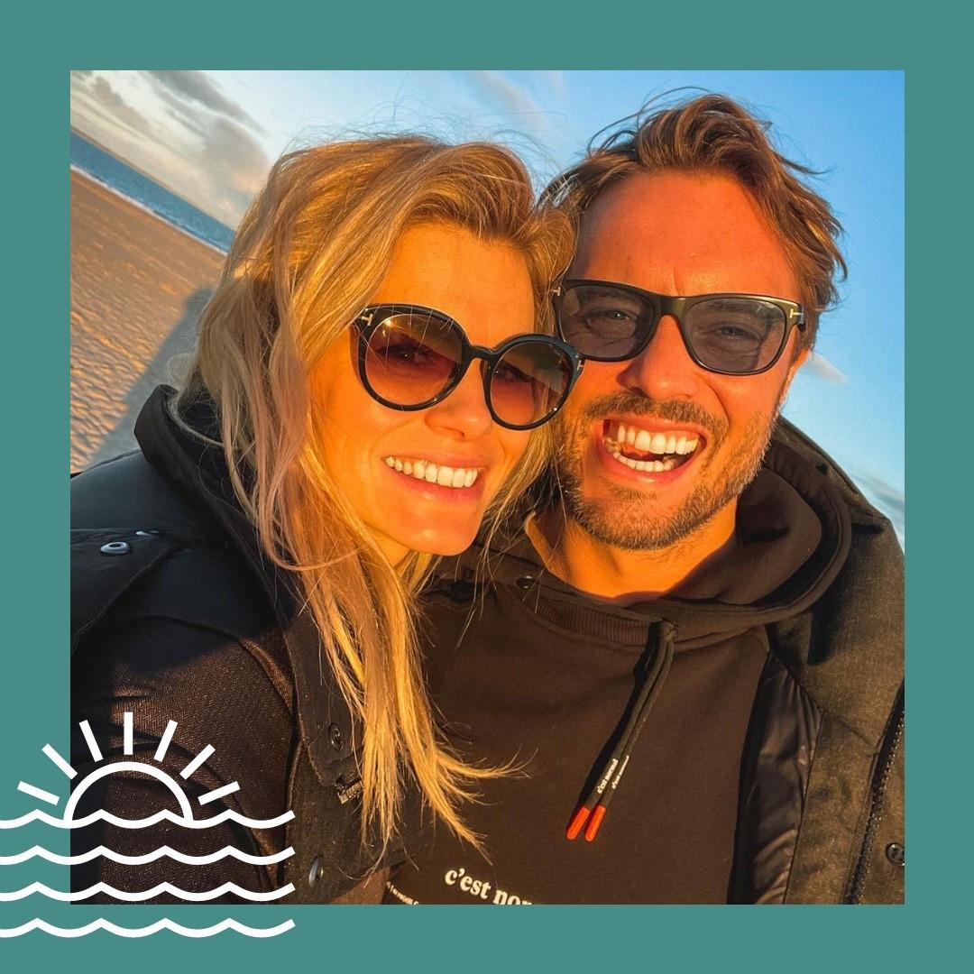 Bas en Nicolette trappen hun 'Nederland heeft alles' ontdekkingsreis af in Gelderland!