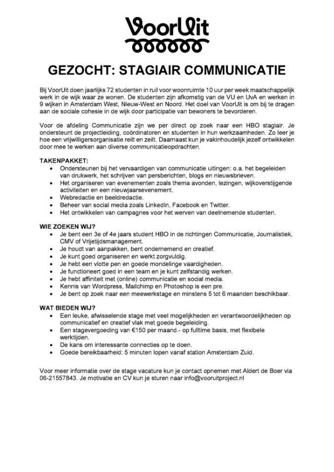 vacature-stage-communicatie-VoorUit