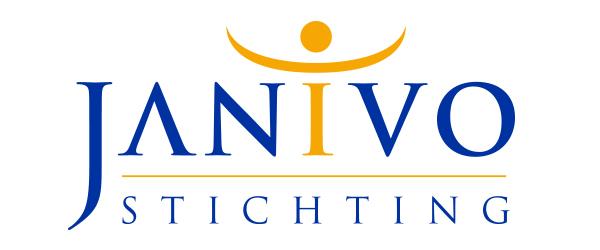 janivo_logo_-300_dpi_rgb