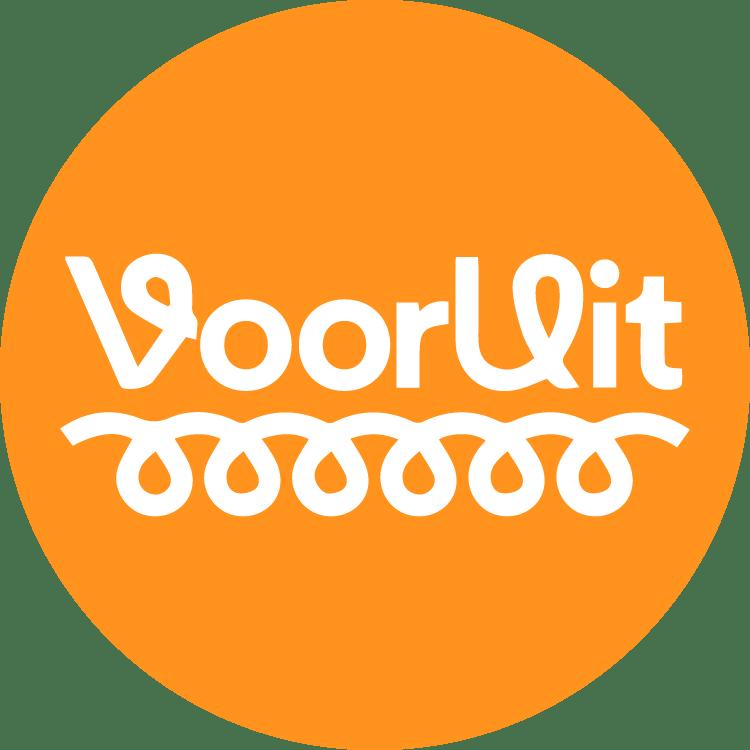 VoorUit Project