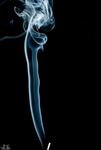 rauchstab