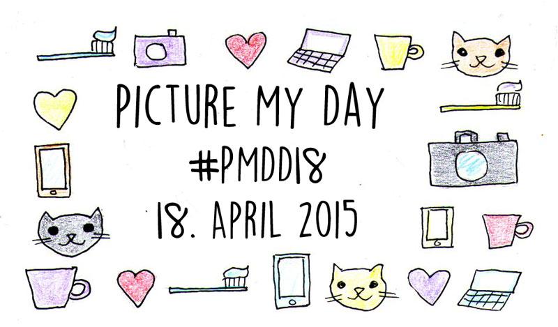 PMD18