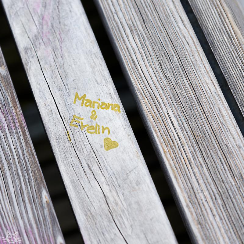 Montagsherz-0621