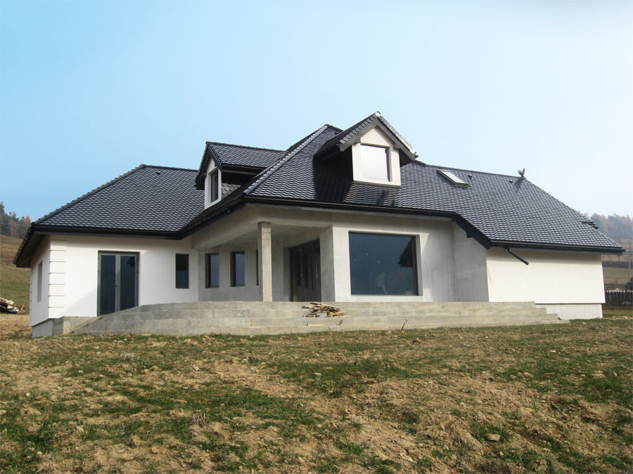 0112-new-build-family-house-vorbild-architecture-poland