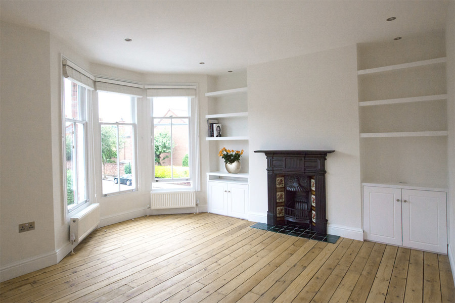 0158-apartment-and-loft-conversion-in-balham-vorbild-architecture