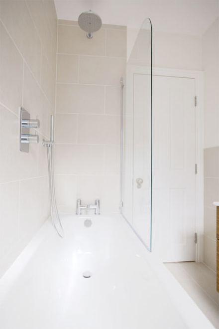 0158-apartment-and-loft-conversion-in-balham-vorbild-architecture-14a