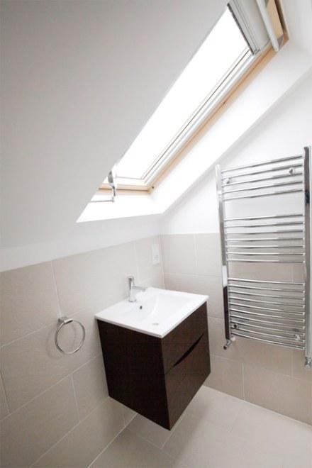 0158-apartment-and-loft-conversion-in-balham-vorbild-architecture