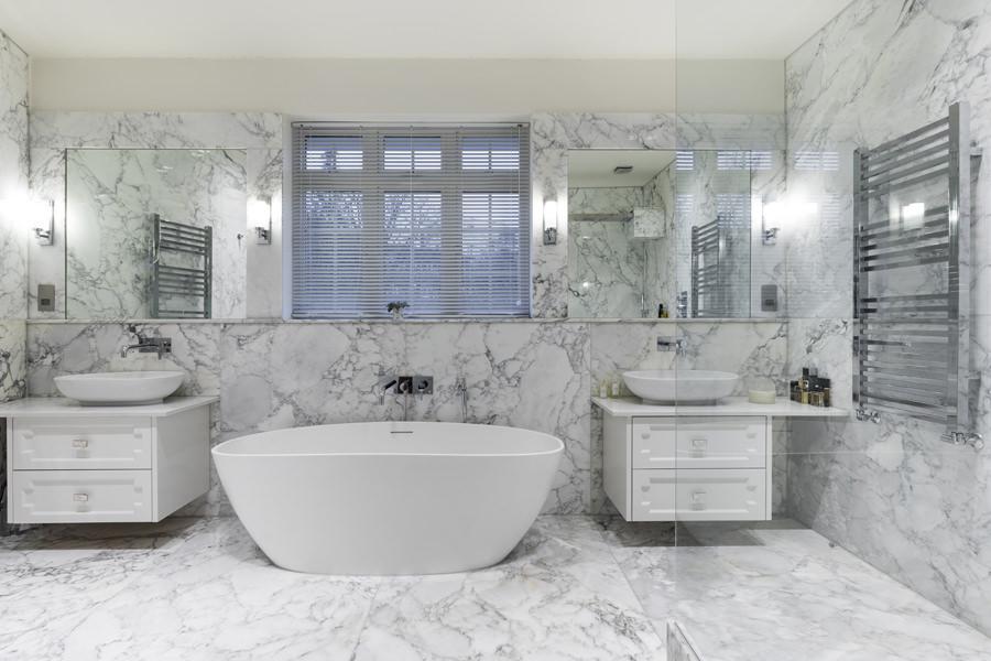 0208-architect-interior-designer-st-johns-wood-london-house-refurbishment-vorbild-architecture-12