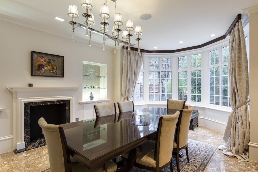 0208-architect-interior-designer-st-johns-wood-london-house-refurbishment-vorbild-architecture-37